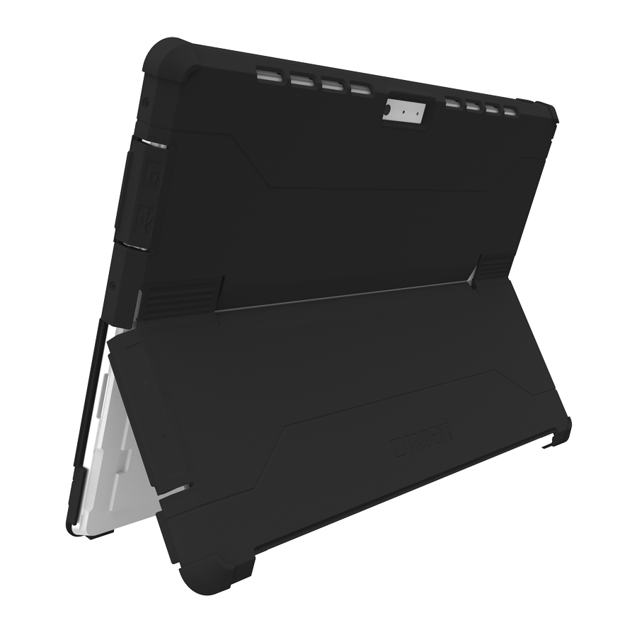 Cyclops Case For Microsoft Surface Pro 3