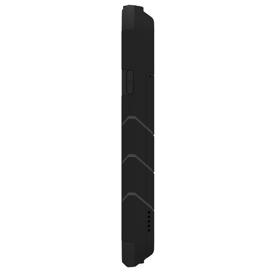 AG-SSGXS5-BKW00-09
