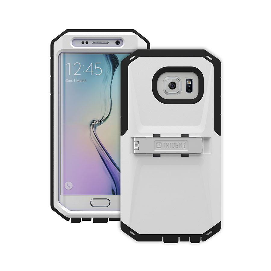 3f830dec1dd Shop by Smartphone for Accessories, Cases and Covers | Trident Case
