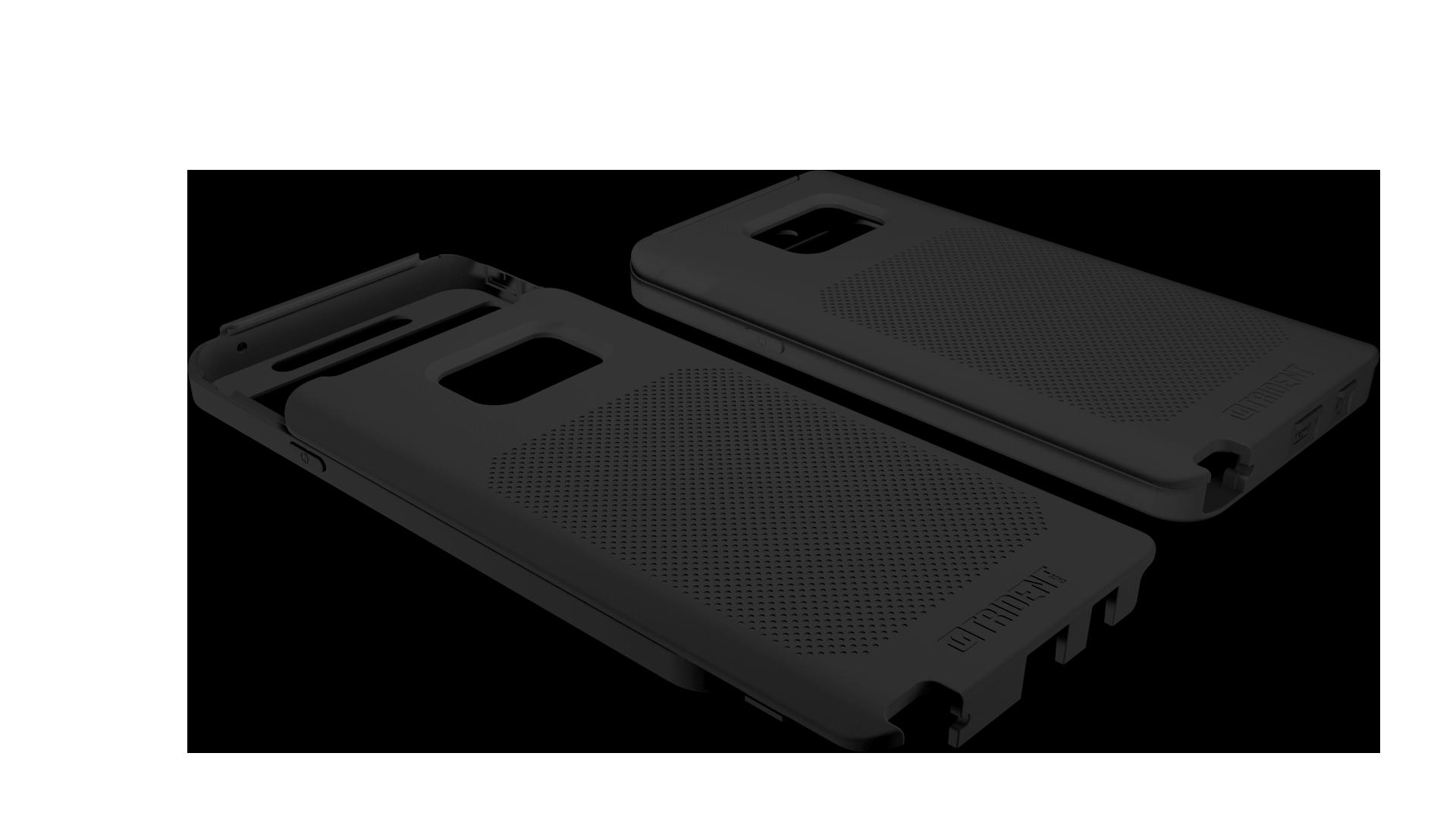 AEGIS-PRO-DUO-BK-01